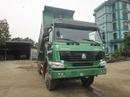 Tp. Hồ Chí Minh: Bán các dòng xe tải ben HOWO Sinotruck. LH 0909 568 464 CL1076785P6