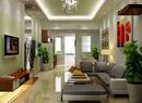 Tp. Hà Nội: chung cư N01 Láng Thượng Cầu Giấy 70 m2 giá 1,3 tỷ ở ngay Lh: Mr Dư CL1093977P15