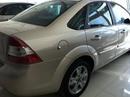 Tp. Hồ Chí Minh: Ford Focus 2. 0L, AT, 2011, còn bảo hành tới 2014, mới 98%. CL1077991P10