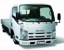 Tp. Hồ Chí Minh: Xe ô tô tải thùng ISUZU. Mua bán xe ô tô tải thùng ISUZU giá nhà máy. Đại lý mua CL1077991P10