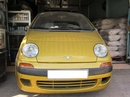 Tp. Hồ Chí Minh: Bán xe matiz màu vàng đồng đời 1999. xe đẹp, nội thất nỉ zin. xe con mới đẹp CL1077991P10