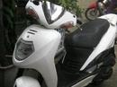 Tp. Hồ Chí Minh: SYM EXCEL E 150 cuối 2006, xe hiếm có, giá 8tr7 CL1094385P1