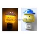 Tp. Hồ Chí Minh: đèn ngủ bằng sứ cắm tường xông tinh dau CL1076771