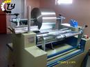 Tp. Hà Nội: máy sang cuộn màng, máy chia cuộn màng/ Công ty Thành ý CL1073791