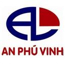 Tp. Hà Nội: Hệ thống thiết bị an ninh An Phú Vinh, an toàn bảo vệ. .. . an tâm cho mọi nhà CL1082677P5