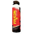Tp. Hà Nội: Siêu bình xịt chữa cháy Faucon CL1102307
