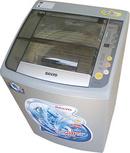 Tp. Hà Nội: Sửa máy giặt tại Hà Nội;04. 2213. 4788 - 0934. 221. 646 CL1110150P4