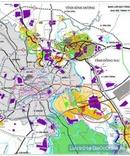 """Đồng Nai: Đất Nhơn Trạch. Nhượng gấp đất """"HUD"""" sổ đỏ giá 1. 5 triệu/ m2 RSCL1133364"""