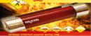 Tp. Hà Nội: bình chữa cháy tự động faucon 1kg CL1104645