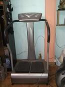 Tp. Hồ Chí Minh: Dọn nhà bán máy rung lắc giảm cân tuần hoàn khí huyết chống bệnh tật CL1087737