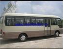 Tp. Hà Nội: Khuyến mại trước bạ cho xe Hyundai County. Giá gốc nên cực sốc CL1076364