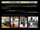 Tp. Hồ Chí Minh: Siêu Thị Nội Thất Thái Lan – Indexlivingmall CL1002900