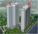 Tp. Hà Nội: N0Bán chung cư Sông Nhuệ Hà Đông , giá : 15, tr/ m2. CL1076372P2