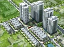 Tp. Hà Nội: Bán chung cư 183 Hoàng Văn Thái . DT: 66. 5 m2 CL1076372P2