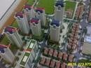Tp. Hà Nội: Chính chủ bán chung cư VOV Mễ Trì. Căn góc tòa CT2B CL1076312