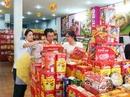 Tp. Hồ Chí Minh: Nhận gói, giao quà tết cho các văn phòng, trường học, cơ quan, xí nghiệp. CAT2_45
