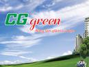 Tp. Hồ Chí Minh: Công ty Cổ phần CG Green - Nâng tầm giá trị của bạn CL1002910