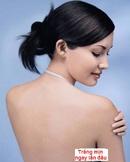 Tp. Hồ Chí Minh: Tắm trắng, điều trị da mặt hiệu quả cao CL1002913
