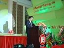 Tp. Hồ Chí Minh: Chuyên Chụp Hình, Hội Nghị Cho Các Công Ty. CL1113053