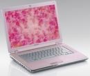 Tp. Hà Nội: Bán Sony Vaio CR màu hồng cực đẹp 7,5tr CL1079524P8