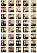 Tp. Hồ Chí Minh: đèn ngủ bằng sứ xông hương chuyên sĩ CL1074968P11