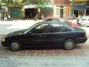 Tp. Hà Nội: Cần bán gấp xe Honda Accord, xe nguyên bản, ít đi, màu xanh đen. Dòng xe xuất Mỹ CL1076504
