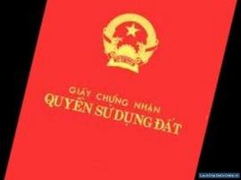 Đất Nền Sổ Đỏ Sân Bay Q. Tế Long Thành Giá Chỉ 1tr/ m2