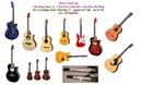 Tp. Hồ Chí Minh: Đàn Guitar - Bán đàn guitar yamaha - trung quốc - 0918469400 CL1164935P6
