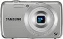 Tp. Đà Nẵng: Bán máy ảnh Samsung PL20 14. 2mp chụp đẹp CL1078152