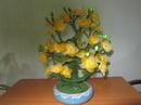 Bến Tre: Cửa hàng hoa voan Thanh Thuỷ- Bến Tre CL1076755