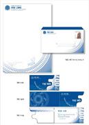 Tp. Hà Nội: in nhanh phong bì giá gốc CL1076233