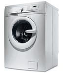 Tp. Hà Nội: Chuyên sửa máy giặt Electrolux tại Hà Nội;04. 3919. 3180 - 0903. 111. 266 CL1110150P4