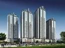 Tp. Hà Nội: Cần bán chung cư the Pride các Diên tích : 97,55m căn góc và căn 101,9m chiết kh CL1076914P5