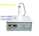 Tp. Hà Nội: máy dán màng siu bán tự động, máy dán màng siu tự động/ Công ty Thành ý CL1073791