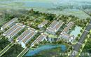 Tp. Hồ Chí Minh: Đất nền gần trung tâm quận 1, giá chỉ 6,5tr/ m2, mau liên hệ nhận vị trí đẹp CL1076683