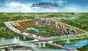 Tp. Hồ Chí Minh: Đất nền KDT mới ĐÔNG TĂNG LONG, Q9, dự án lớn nhất Q9 do UHD làm chủ đầu tư CL1077040
