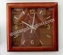 Tp. Hà Nội: Nhận làm đồng hồ treo tường, đồng hồ quảng cáo, đồng hồ quà tặng, in ấn logo the CL1077325