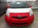 Tp. Hồ Chí Minh: Bán Toyota Yaris, chạy thuế TB, mới 100%, giao xe ngay tại Toyota Hiroshima TC! CL1076772