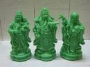 Tp. Hồ Chí Minh: Tin HOT: giảm giá 52% Bộ tượng đá Phước Lộc Thọ chỉ còn 385k (giá gốc là 800k) CL1097895