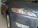 Tp. Hồ Chí Minh: Ford Mondeo 2009, màu ghi xám, cá nhân sử dụng rất kỷ, 3dvd, ghế điện, ... . CL1076782