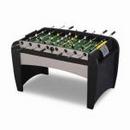 Tp. Hà Nội: Cửa hàng bán bàn billiards. CL1064343