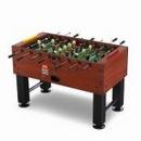 Tp. Hà Nội: Thanh lý bàn billiards. CL1076861