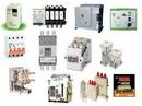 Tp. Hồ Chí Minh: thiết bị điện của Junsun CL1076880