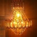Tp. Hồ Chí Minh: chuyên vật tư thiết bị điện đèn chiếu sáng cho công trình CL1076880