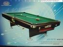 Tp. Hà Nội: Địa chỉ bán bàn bi. a, bi-a, bida. CL1166215P15