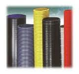 chuyên phân phối ống nước và phụ kiện BÌNH MINH
