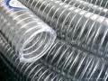 chuyên phân phối ống nước và phụ kiện UPVC Đệ Nhất