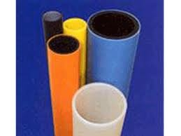 chuyên phân phối ống nước và phụ kiện Minh Hùng