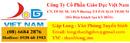 Tp. Hồ Chí Minh: Lớp Quản Lý Dự Án - khóa cấp tốc tại Tp. hcm. lh: 0938 60 1983. gặp Long. CL1082777P2