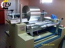 Tp. Hà Nội: máy sang cuộn màng thực phẩm, máy chia cuộn màng/ Công ty Thành ý CL1700413